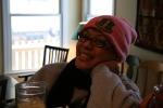 My Sista Shonda